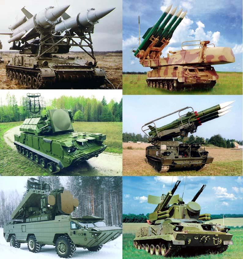 На восстановление живучести военных складов и арсеналов дополнительно выделено 200 млн гривен, - Полторак - Цензор.НЕТ 5621